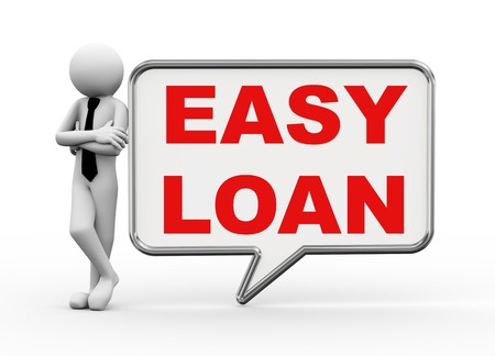 Loan Services That Can Save You Time And Money
