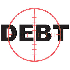 Debt Solutions On The Rise
