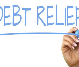 Best Strategies To Deal With Alberta Credit Card Debt